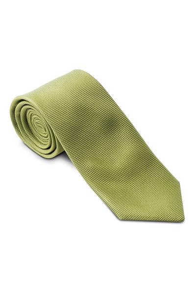 Krawatte, kiwi