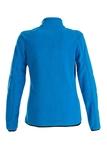 2261501-632_Speedwaylady_blue_Back