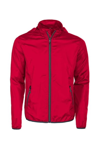 2261046-400_headway_red_Front