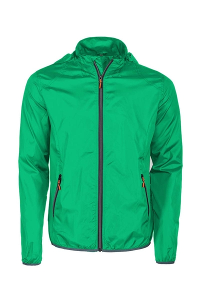 2261046-728_headway_green_Front