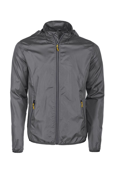 2261046-935_headway_grey_Front