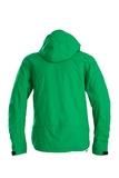 2261042-728_Flattrack_green_back