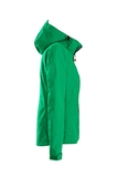 2261043-728_Flattrack_green_Side