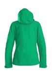 2261043-728_Flattrack_green_back