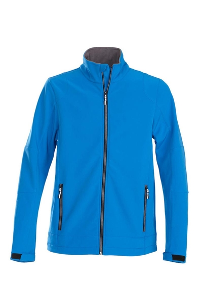 2261044-632_Trial_blue_Front
