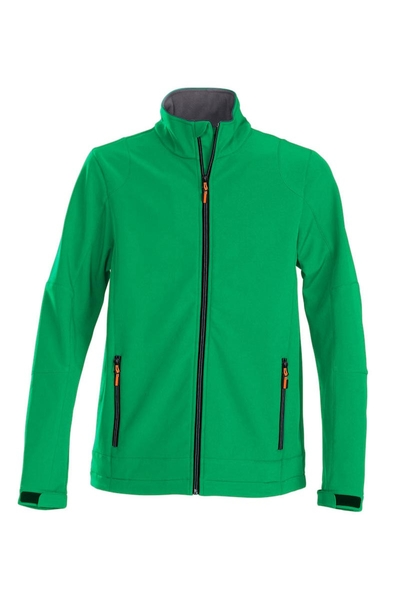 2261044-728_Trial_green_Front