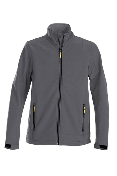 2261044-935_Trial_grey_Front