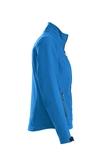 2261045-632_Triallady_blue_side