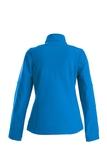 2261045-632_Triallady_blue_Back