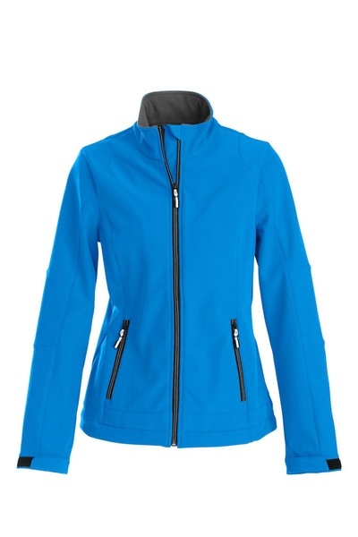 2261045-632_Triallady_blue_Front