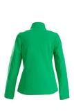 2261045-728_Triallady_green_back