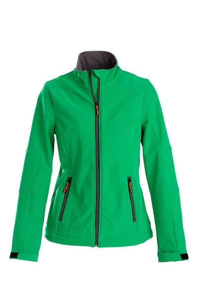 2261045-728_Triallady_green_Front