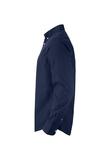 352400_580_Belfair Oxford Shirt_L