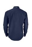 352400_580_Belfair Oxford Shirt_B