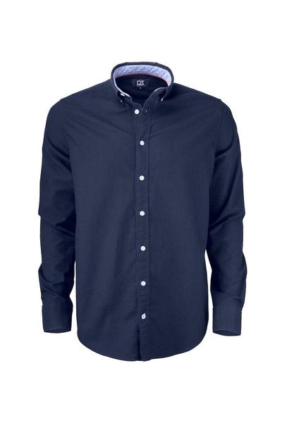 352400_580_Belfair Oxford Shirt_F