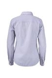 352401_50500_Belfair Oxford Shirt Ladies_B
