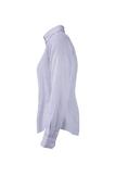352401_50500_Belfair Oxford Shirt Ladies_L