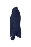 352401_580_Belfair Oxford Shirt Ladies_L