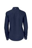 352401_580_Belfair Oxford Shirt Ladies_B (1)