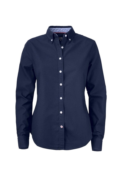 352401_580_Belfair Oxford Shirt Ladies_F