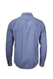 352404_581_Ellensburg Denim Shirt_B
