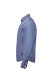 352404_581_Ellensburg Denim Shirt_L