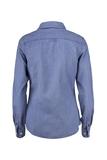 352405_581_Ellensburg Denim Shirt ladies_B