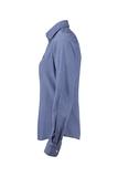 352405_581_Ellensburg Denim Shirt ladies_L