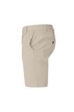 356408_02_Bridgeport Shorts_L