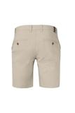 356408_02_Bridgeport Shorts_B