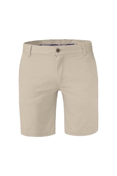 356408_02_Bridgeport Shorts_F