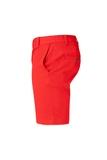 356408_35_Bridgeport Shorts_L