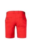 356408_35_Bridgeport Shorts_B