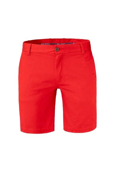 356408_35_Bridgeport Shorts_F