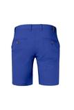 356408_578_Bridgeport Shorts_B