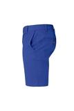 356408_578_Bridgeport Shorts_L