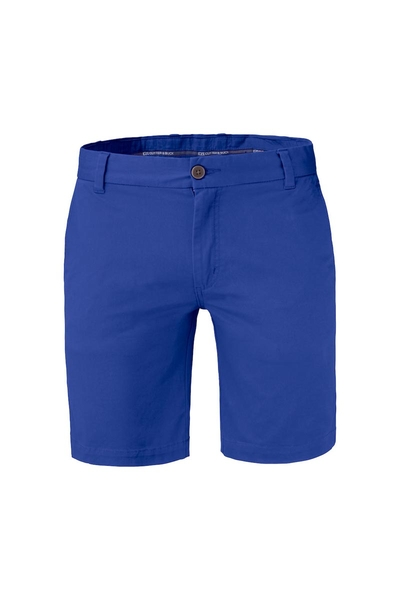 356408_578_Bridgeport Shorts_F