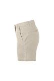 356409_02_Bridgeport Shorts Ladies_L