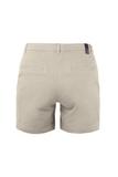 356409_02_Bridgeport Shorts Ladies_B