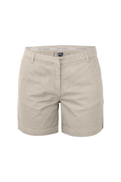 356409_02_Bridgeport Shorts Ladies_F