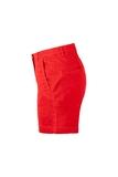 356409_35_Bridgeport Shorts Ladies_L