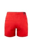 356409_35_Bridgeport Shorts Ladies_B