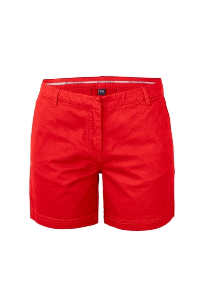 356409_35_Bridgeport Shorts Ladies_F