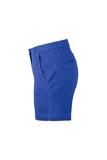356409_578_Bridgeport Shorts Ladies_L
