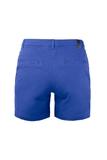 356409_578_Bridgeport Shorts Ladies_B