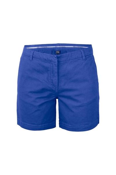 356409_578_Bridgeport Shorts Ladies_F