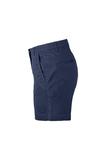 356409_580_Bridgeport Shorts Ladies_L