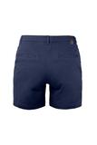 356409_580_Bridgeport Shorts Ladies_B