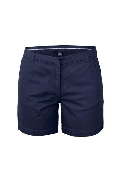 356409_580_Bridgeport Shorts Ladies_F