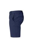 356408_580_Bridgeport Shorts_L
